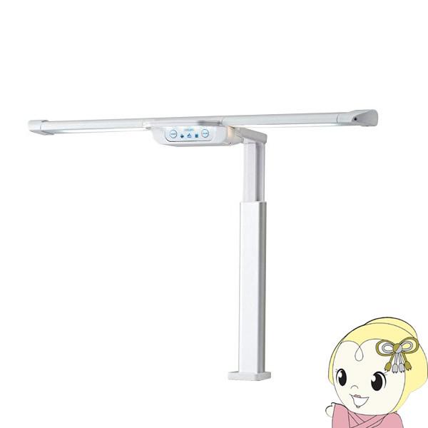 【キャッシュレス5%還元店】ECL-347 コイズミ LEDモードパイロットスリムライト(ホワイト)【KK9N0D18P】