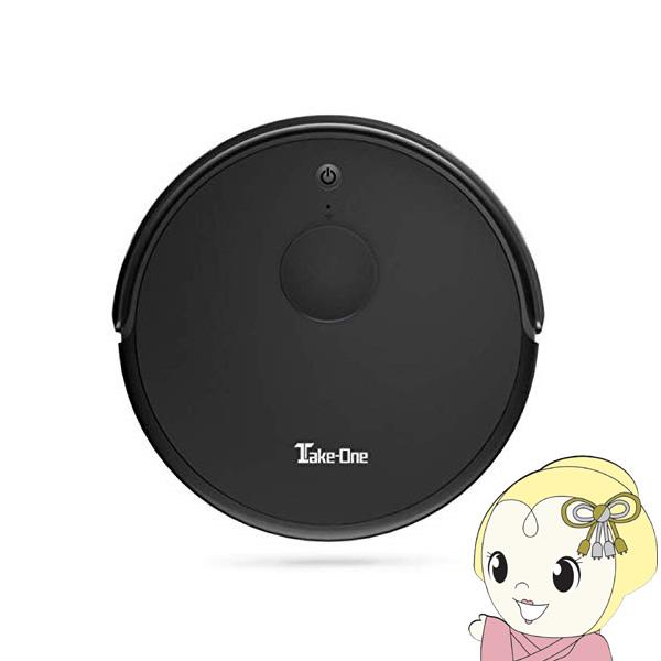 【あす楽】在庫あり ILIFE TAKEONE X7 ロボット掃除機 (レーザーマッピング・Wi-Fi接続)【smtb-k】【ky】【KK9N0D18P】