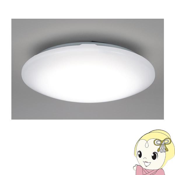【キャッシュレス5%還元店】LEC-AH80R 日立 LEDシーリングライト エントリータイプ 調色・調光 ~8畳【KK9N0D18P】