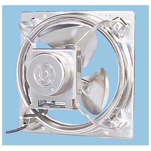 【キャッシュレス5%還元】FY-25GSX4 Panasonic 産業用有圧換気扇/ステンレス製/25cm【KK9N0D18P】