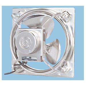 FY-40GSX4 Panasonic 産業用有圧換気扇/ステンレス製/40cm【smtb-k】【ky】【KK9N0D18P】