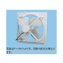 FY-90KTU4 Panasonic 産業用有圧換気扇/大風量形/90cm【smtb-k】【ky】【KK9N0D18P】