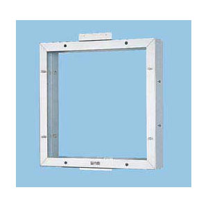 FY-KLX30 Panasonic 有圧換気扇用 スライド取付枠(ALC壁用)【KK9N0D18P】