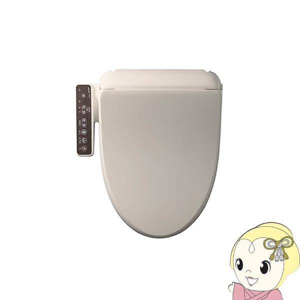 【在庫僅少】INAX 温水洗浄便座 シャワートイレ RGシリーズ 貯湯式 オフホワイト CW-RG1/BN8【KK9N0D18P】