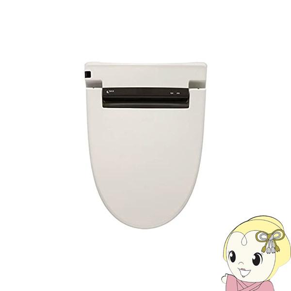 INAX 温水洗浄便座 シャワートイレ RVシリーズ 瞬間式 オフホワイト CW-RV20A/BN8【KK9N0D18P】