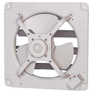 E-30S4 三菱 高静圧形工業用換気扇/排気形【KK9N0D18P】