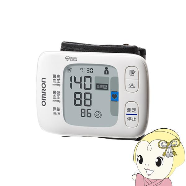 送料無料 北海道 沖縄 離島除く 在庫限り 豊富な品 HEM-6230 オムロン KK9N0D18P 手首式血圧計 大特価!!