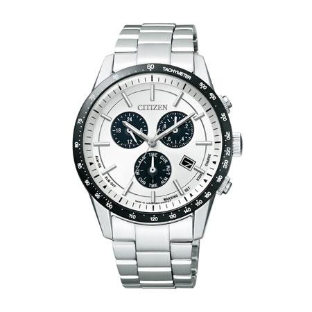 BL5594-59A シチズン 腕時計 シチズンコレクション【smtb-k】【ky】【KK9N0D18P】