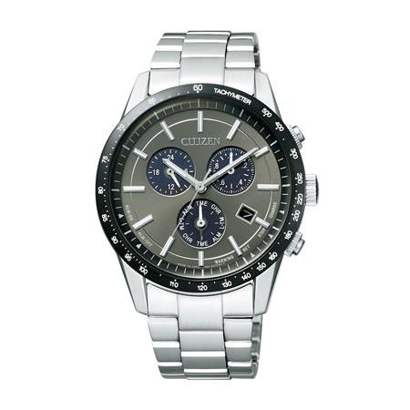 BL5594-59H シチズン 腕時計 シチズンコレクション【smtb-k】【ky】【KK9N0D18P】