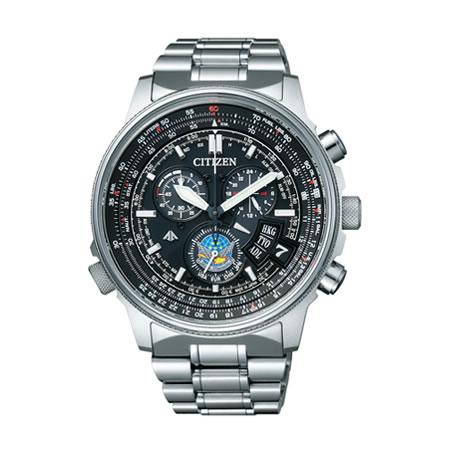 BY0080-65E シチズン 腕時計 プロマスター【smtb-k】【ky】【KK9N0D18P】