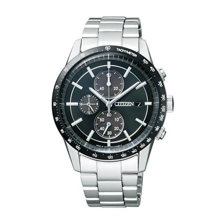CA0454-56E シチズン 腕時計 シチズンコレクション【smtb-k】【ky】【KK9N0D18P】