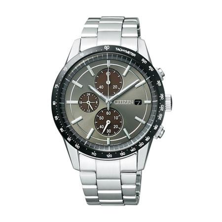 CA0454-56H シチズン 腕時計 シチズンコレクション【smtb-k】【ky】【KK9N0D18P】