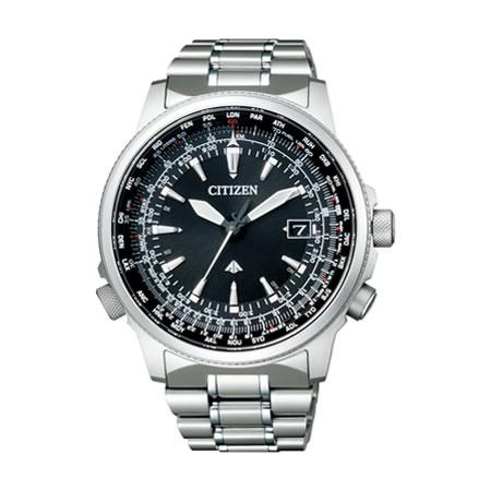 CB0130-51E シチズン 腕時計 プロマスター【smtb-k】【ky】【KK9N0D18P】