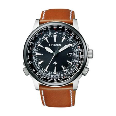 CB0134-00E シチズン 腕時計 プロマスター【smtb-k】【ky】【KK9N0D18P】