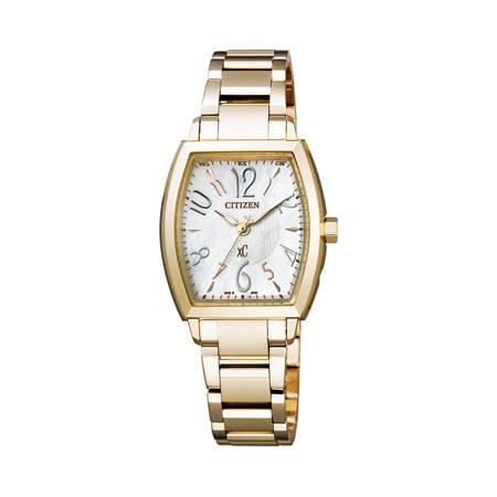 ER8032-58A シチズン 腕時計 クロスシー【smtb-k】【ky】【KK9N0D18P】