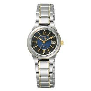 シチズン レディース腕時計 Cコレクションペア FRA36-2203【smtb-k】【ky】【KK9N0D18P】