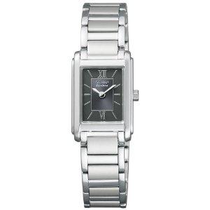シチズン レディース腕時計 Cコレクションペア FRA36-2431【smtb-k】【ky】【KK9N0D18P】