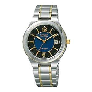 シチズン メンズ腕時計 Cコレクションペア FRA59-2203【smtb-k】【ky】【KK9N0D18P】
