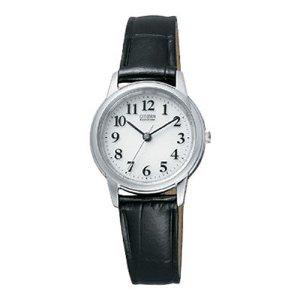シチズン レディース腕時計 Cコレクションペア FRB36-2261【smtb-k】【ky】【KK9N0D18P】
