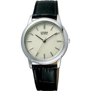 シチズン レディース腕時計 Cコレクションペア FRB36-2262【smtb-k】【ky】【KK9N0D18P】