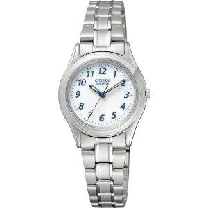 シチズン レディース腕時計 Cコレクションペア FRB36-2451【smtb-k】【ky】【KK9N0D18P】