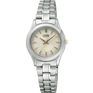 シチズン レディース腕時計 Cコレクションペア FRB36-2452【smtb-k】【ky】【KK9N0D18P】