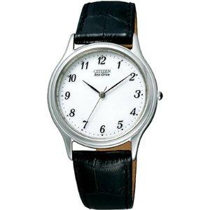 シチズン メンズ腕時計 Cコレクションペア FRB59-2251【smtb-k】【ky】【KK9N0D18P】