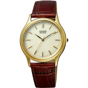 シチズン メンズ腕時計 Cコレクションペア FRB59-2253【smtb-k】【ky】【KK9N0D18P】