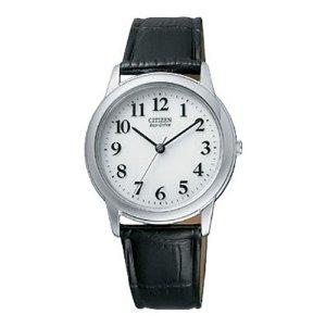 シチズン メンズ腕時計 Cコレクションペア FRB59-2261【smtb-k】【ky】【KK9N0D18P】