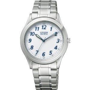 シチズン メンズ腕時計 Cコレクションペア FRB59-2451【smtb-k】【ky】【KK9N0D18P】