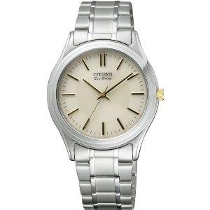 シチズン メンズ腕時計 Cコレクションペア FRB59-2452【smtb-k】【ky】【KK9N0D18P】