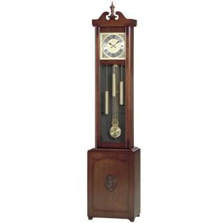 セイコー 置時計 ホールクロック JY508B SEIKO【smtb-k】【ky】【KK9N0D18P】
