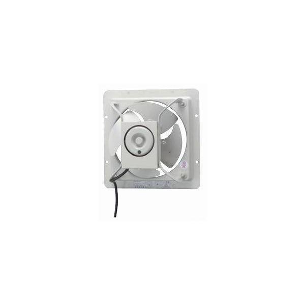 東芝 産業用換気扇 有圧形 低騒音タイプ 単相100V用  VP-416SNX 【KK9N0D18P】