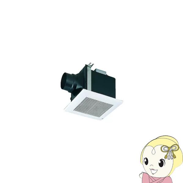 FY-24CK6BL パナソニック 天井埋込形換気扇 BL規格浴室用II型【smtb-k】【ky】【KK9N0D18P】