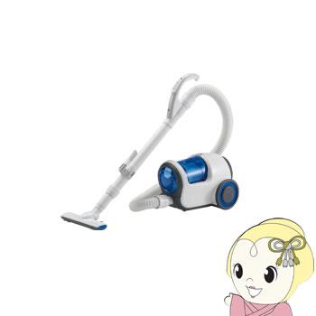 [予約]YC-T009BL ツインバード 家庭用クリーナー 掃除機 デュアルドラムサイクロン【smtb-k】【ky】【KK9N0D18P】