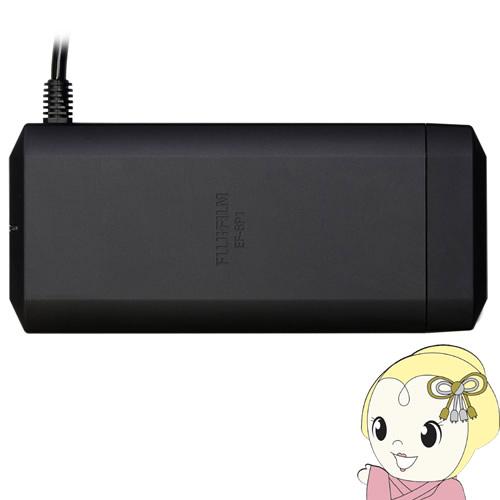 [予約]EF-BP1 富士フイルム EF-X500専用 バッテリーパック【KK9N0D18P】
