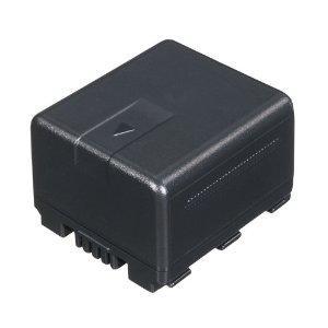 VW-VBN130-K パナソニック ビデオカメラバッテリー【KK9N0D18P】