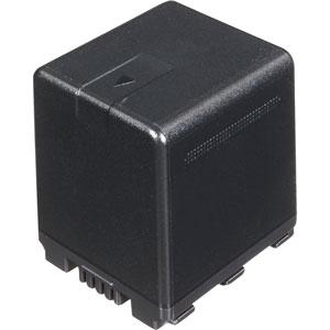 VW-VBN260-K パナソニック ビデオカメラバッテリー【KK9N0D18P】