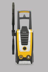 FIN-901W アイリスオーヤマ 高圧洗浄機(60HZ用)【smtb-k】【ky】【KK9N0D18P】