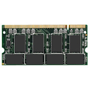 【キャッシュレス5%還元】PDN2/533-256X2 プリンストン ノートパソコン用メモリ DDR2/533 PC2-4200 256MB×2枚セット【KK9N0D18P】
