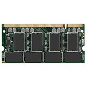 PDN2/533-512X2 プリンストン ノートパソコン用メモリ DDR2/533 PC2-4200 512MB×2枚セット【smtb-k】【ky】【KK9N0D18P】