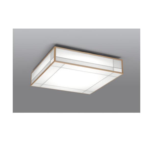 [予約]LEC-CH1201CJ 日立 LED和風シーリングライト 高級和風木枠シリーズ ~12畳【カチット式】【smtb-k】【ky】【KK9N0D18P】