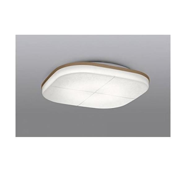 【キャッシュレス5%還元店】LEC-CH1220CJ 日立 LED和風シーリングライト 和風タイプ ~12畳【カチット式】【KK9N0D18P】