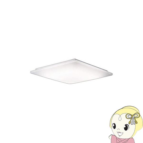 LGBZ3780K パナソニック LEDシーリングライト リモコン調光・リモコン調色・カチットF ~12畳【smtb-k】【ky】【KK9N0D18P】