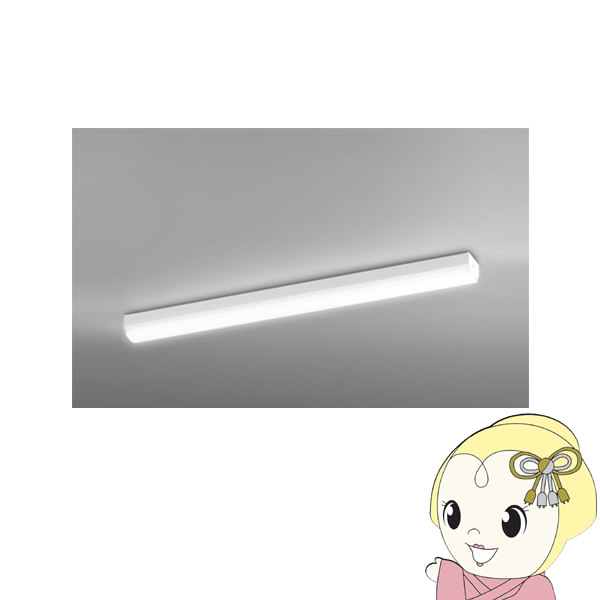 SH-8217LD オーデリック LEDキッチンライト【カチット式】【smtb-k】【ky】【KK9N0D18P】