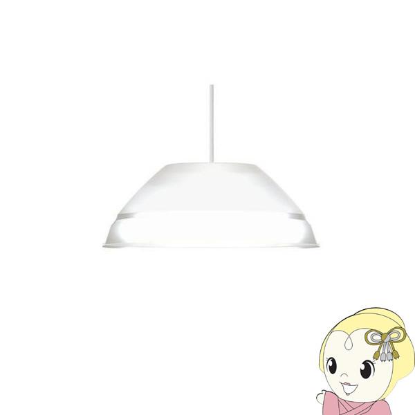 【キャッシュレス5%還元】[予約]SPV12918 タキズミ LED洋風ペンダントライト (~12畳)【KK9N0D18P】