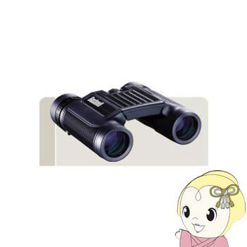 ブッシュネル 双眼鏡 ウォータープルーフ10R 防水 曇止め 衝撃吸収 望遠倍率10倍 BL130105【KK9N0D18P】