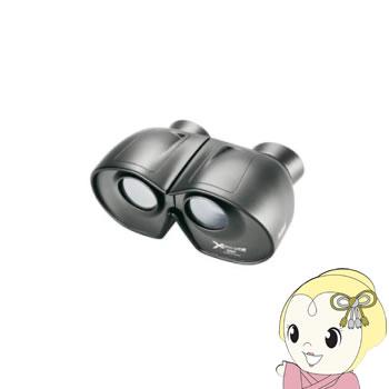 ブッシュネル 双眼鏡 エクストラワイド900 広視界 ピント調整不要 望遠倍率4倍 BL130521【KK9N0D18P】