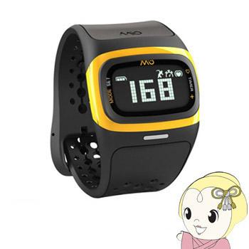 [予約]MIO-BT-000006 FOCALPOINT ウェアラブル心拍計付き腕時計 Mio ALPHA 2【smtb-k】【ky】【KK9N0D18P】