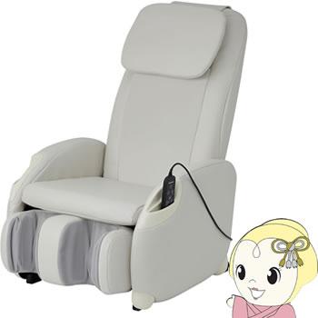 【設置込】CHD-3400-W スライヴ マッサージチェア くつろぎ指定席Light ホワイト【smtb-k】【ky】【KK9N0D18P】